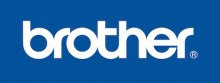 brother_logo45